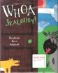 WhoaJealousy 002